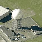 Oceana JSS Radar