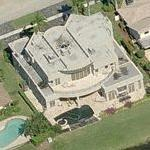 Steve Bedowitz's House (Birds Eye)