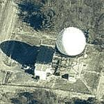 Dansville JSS Radar (Birds Eye)