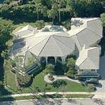 Bill Hager's House (Birds Eye)
