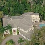 George Quatela's House