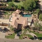 Paul Bernbaum's House