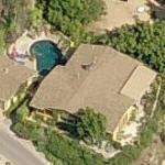 Emily VanCamp's House