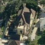 Eva LaRue's House
