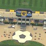 Columbus Crew Stadium (Bing Maps)