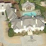 Roger Gelder's House