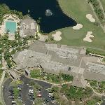 St. Andrew's Country Club (Birds Eye)