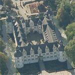 Schloss Neuhaus (Paderborn)