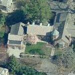 Lisbeth Tarlow's House