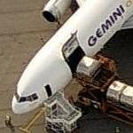 McDonnell Douglas MD-11 (Gemini Air Cargo)
