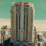 Acqualina (Birds Eye)