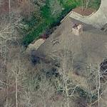 Donald James Semmler's House (Birds Eye)
