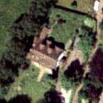 Carlos Tevez's House