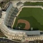 Victory Field (Bing Maps)
