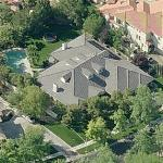 Andrew Kwasniewski's House (Birds Eye)