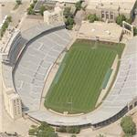 Ryan Field (Birds Eye)