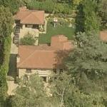 Kurt Farquhar's House (Birds Eye)