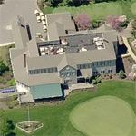 Copper Hill Country Club (Birds Eye)