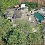 Frederick Schwaibold's House