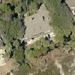 Norris Broyles Jr's House (Birds Eye)