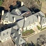 H. Mark Dunn's house