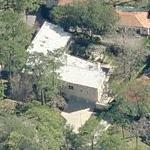 Jeff Smisek's house (Birds Eye)