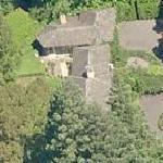 Mark Torrance's House (Birds Eye)