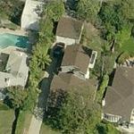 Ray Harryhausen's house