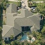 R. Bruce Duchossois' house (Former)