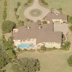 Lori Waters' House