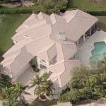 Carrie Greenspan's House (Birds Eye)
