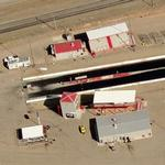 Abilene Dragstrip