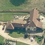 Kerry Katona's House (former)