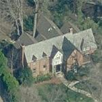 Al Gore's house