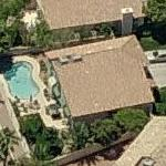 Johnny Avello's House (Birds Eye)
