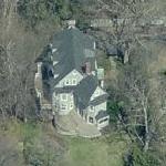 Stanley F. Schlozman's House