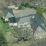 Colin S. McNay's House (Birds Eye)