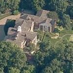 Michael and Eva Losacco's House