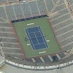 Jarry Park Tennis Center
