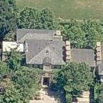 Howard D. Schultz' House