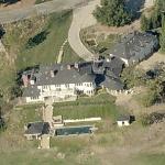 Jim Wilson's House