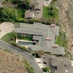 John F. Schaefer's House (Birds Eye)