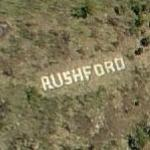 'Rushford'