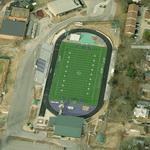 Fayetteville Bulldogs Stadium