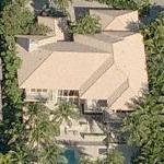 Stuart M. Hayim's House