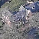 Beth Terrana's House