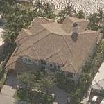Roger Wittenberns's House