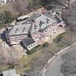 Neil Druker's House