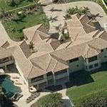 Michael Lesser's house