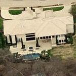 Tom Wackendorfer Jr.'s house (Birds Eye)
